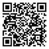 post-908867-14356907546557_thumb.png