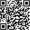 post-371051-1435691148179_thumb.png