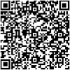 post-371051-14356911482465_thumb.png