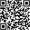 post-371051-14356911482723_thumb.png