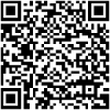 post-371051-14356911482987_thumb.png