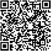 post-371051-14356911483244_thumb.png