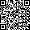 post-371051-14356911483513_thumb.png