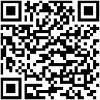 post-371051-14356911483772_thumb.png