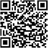 post-371051-14356911484035_thumb.png