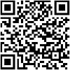 post-371051-14356911485982_thumb.png