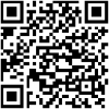 post-371051-14356911486593_thumb.png
