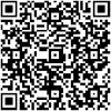 post-371051-14356911487976_thumb.png