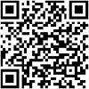 post-371051-14356911488371_thumb.png