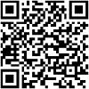 post-371051-14356911488672_thumb.png
