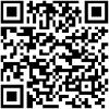 post-371051-14356911489062_thumb.png
