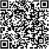 post-371051-14356911489345_thumb.png