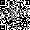 post-371051-14356911489788_thumb.png