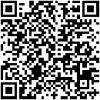 post-371051-14356911490185_thumb.png