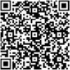 post-371051-14356911490594_thumb.png