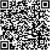 post-371051-14356911491993_thumb.png