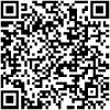 post-371051-14356911492419_thumb.png