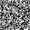 post-371051-14356911492833_thumb.png
