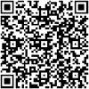 post-371051-14356911493313_thumb.png