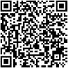 post-371051-14356911494161_thumb.png