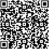 post-371051-14356911494905_thumb.png