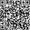 post-371051-14356911495353_thumb.png