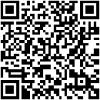 post-371051-14356911495812_thumb.png