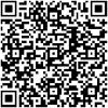 post-371051-14356911496229_thumb.png
