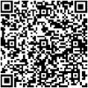 post-371051-14356911496677_thumb.png