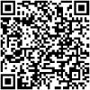 post-371051-14356911497128_thumb.png