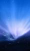 post-522457-14356837545814_thumb.png