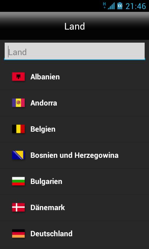 google kontakte auf handy übertragen
