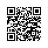 post-176954-14356847001678_thumb.png