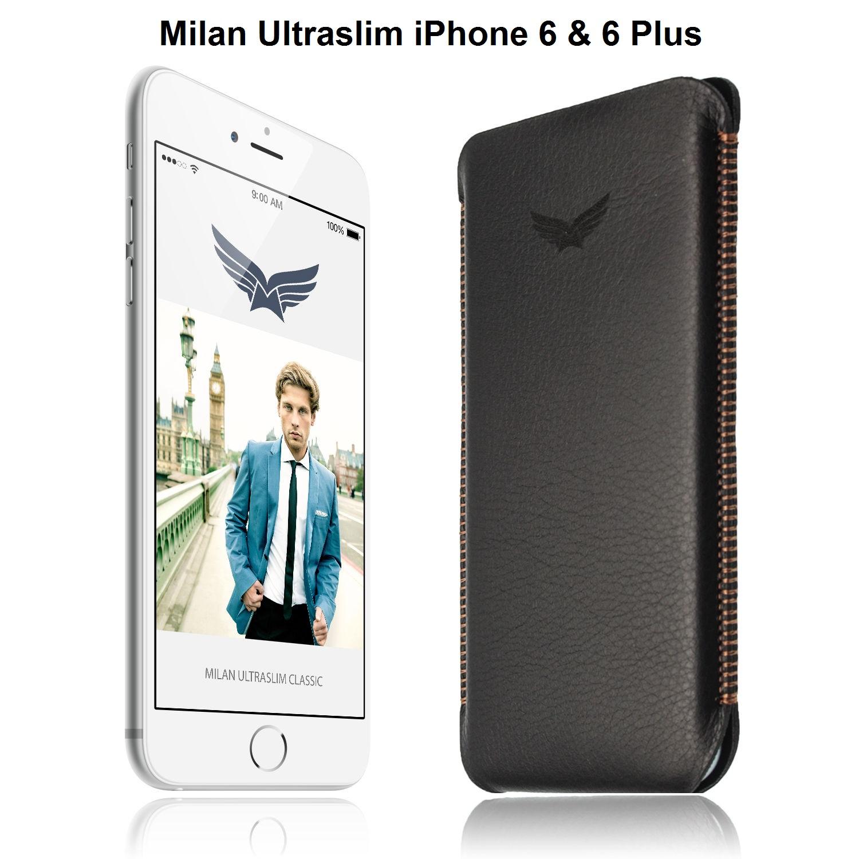 iphone 6 plus zubeh r h llen case folien iphone. Black Bedroom Furniture Sets. Home Design Ideas
