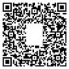 post-909241-14356900118984_thumb.png