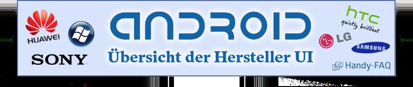 560c69d89c726_bersicht_der_Hersteller_UI