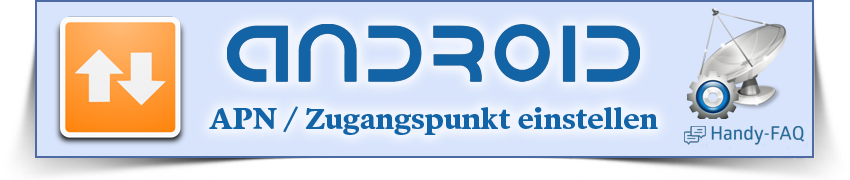 APN_Zugangspunkt_einstellen.png.1bde240a