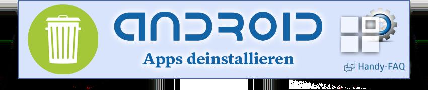 Android_Apps_deinstallieren.png.1bd9ff75