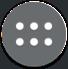 App-Drawer_trans_2.thumb.png.7ed91f43212