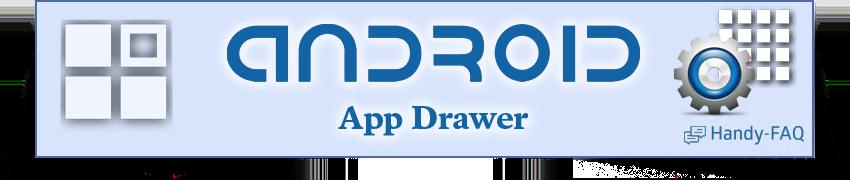 App_Drawer.thumb.png.8367de4e4a17b7f41db