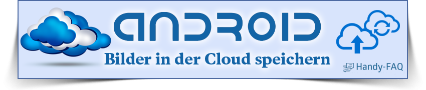 Bilder_in_der_Cloud_speichern.thumb.png.