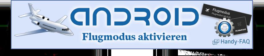 Flugmodus_aktivieren.thumb.png.b4ac00545
