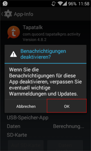 Meldung_deaktivieren_3.thumb.png.d9800b3