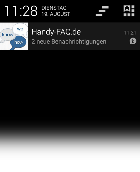 Meldung_deaktivieren_header.thumb.png.8e