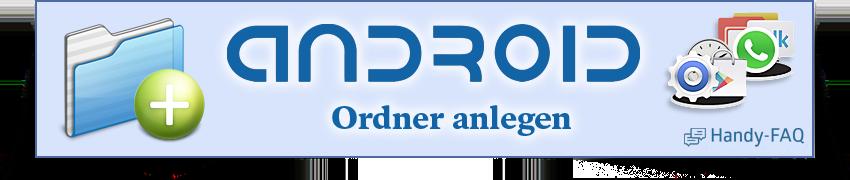 Ordner_anlegen.png.34344e05d5f54fb634aed
