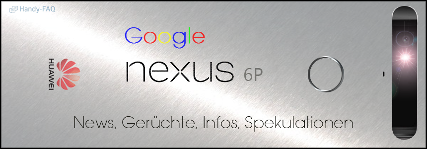 5633eb9cc1553_Nexus6P_News_Gerchte.thumb