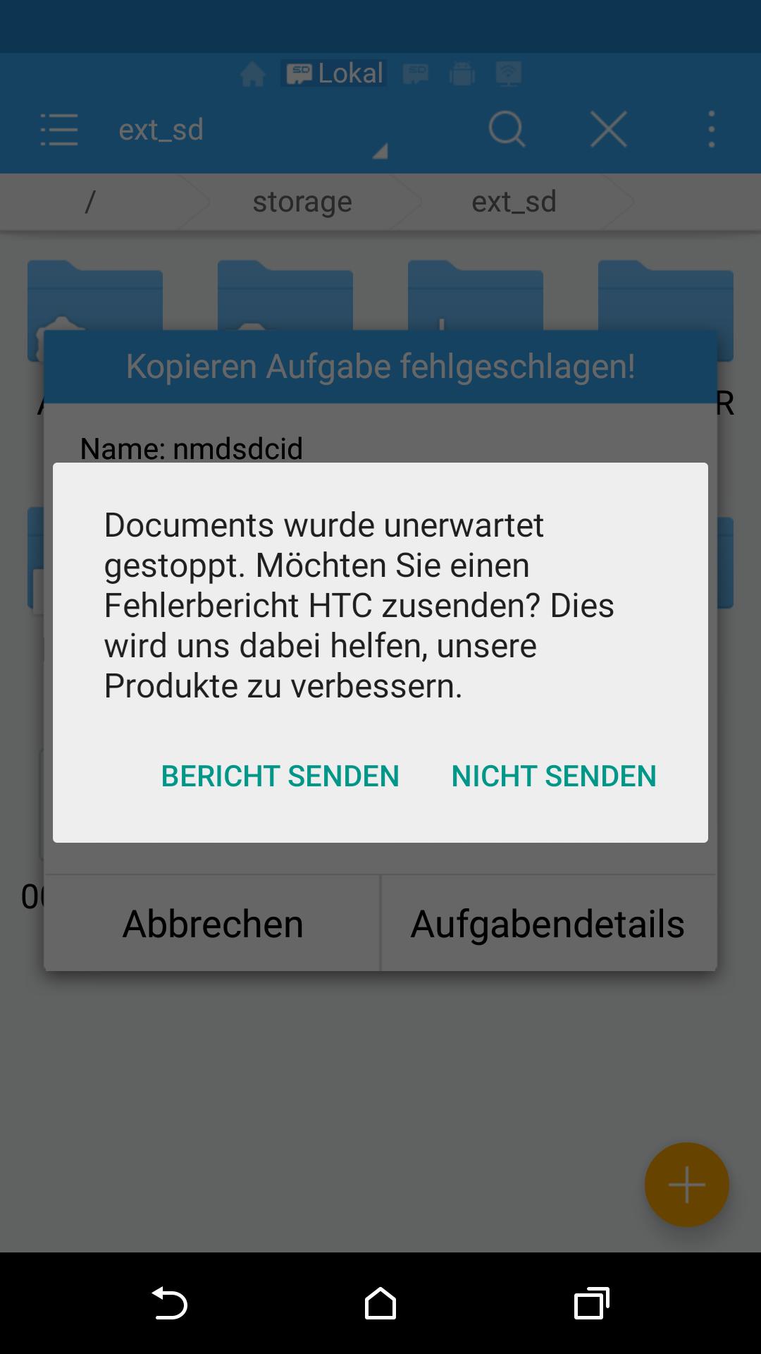 Android Sd Karte Schreibschutz Aufheben.Android 5 0 1 Sd Schreibschutz Aufheben Android Os