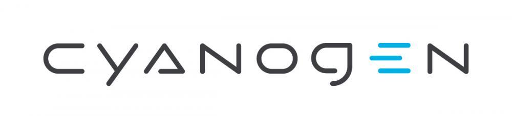 cyanogen_logo.thumb.jpg.8d1989c7656529aa