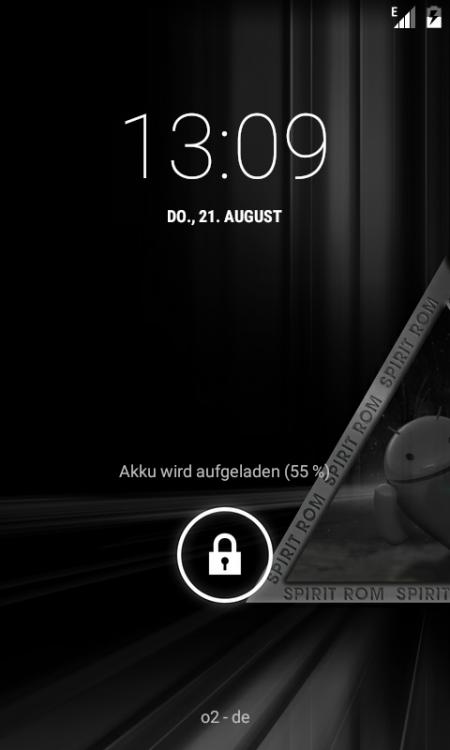 Screenshot_2014-08-21-13-09-47.thumb.png