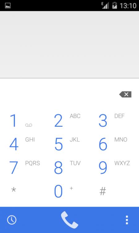 Screenshot_2014-08-21-13-10-11.thumb.png